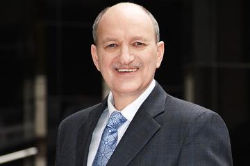 David Cohen - JZechner