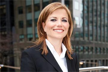 Jacqueline Ricci - JZechner
